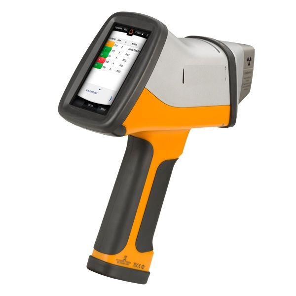 Global XRF Analysers Market 2017 : Shimadzu , SPECTRO, Thermo Fisher, HORIBA, Olympus Innov-X - https://techannouncer.com/global-xrf-analysers-market-2017-shimadzu-spectro-thermo-fisher-horiba-olympus-innov-x/