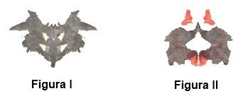 Engañar el Test de Rorschach (Manchas) >> La Moral De Los Buitres --> http://lamoraldelosbuitres.com/4066/como-enganar-un-test-psicologico-laboral