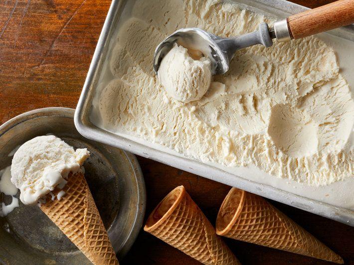 Your Website Title Recipe In 2020 Recipe With Eagle Brand Milk Homemade Vanilla Ice Cream Recipe Vanilla Ice Cream Recipe