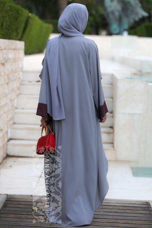 modern islamic dresses
