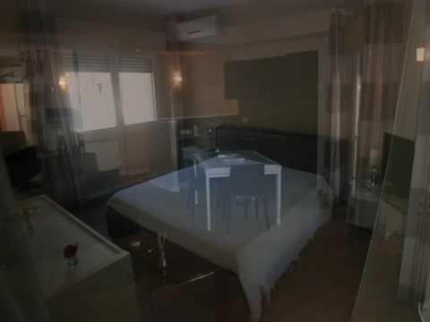 Appartamento in affitto ben rifinito