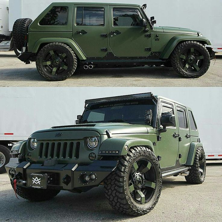 Jeep Car Wallpaper: 1485 Best Images About Jeep Life On Pinterest