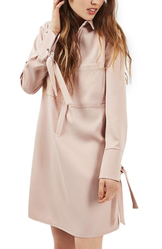 Nordstrom's Half Yearly Sale: Dallas Stylist Heather's Picks | http://effortlesstyle.com/nordstroms-half-yearly-sale-our-dallas-stylist-picks/