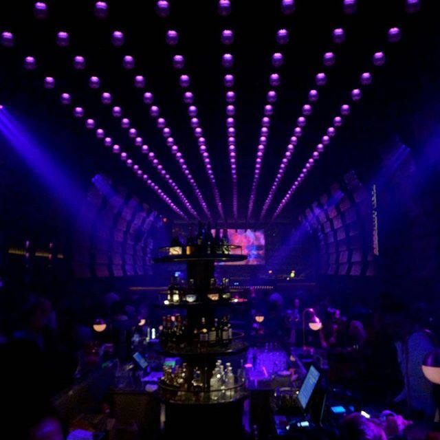Partying in Asia' most overlooked city for nightlife in Jakarta, Indonesia