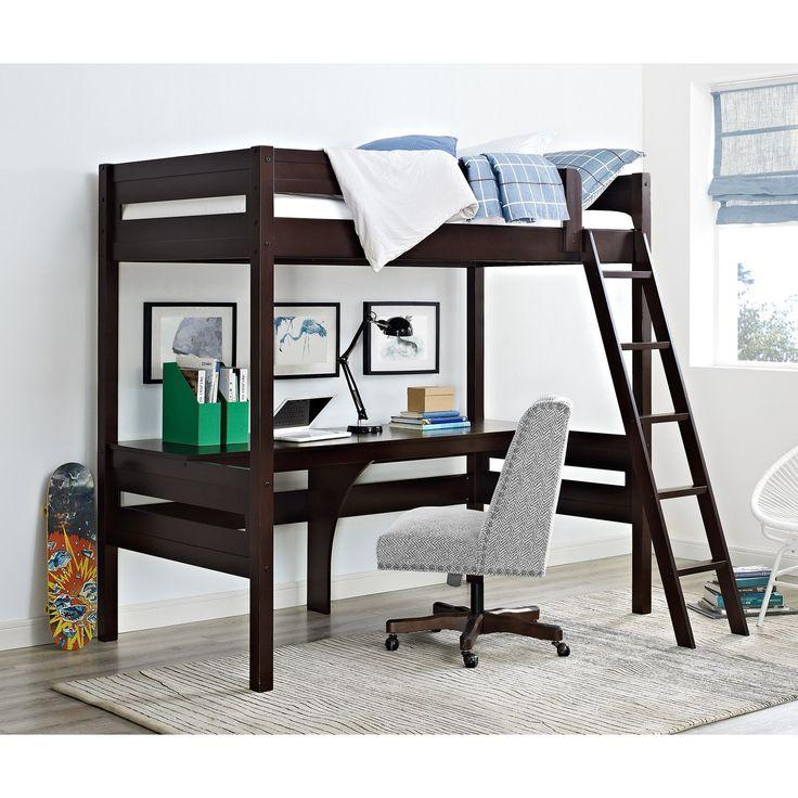 12 besten Bed/Desk Bilder auf Pinterest | Schlafzimmer ideen ...