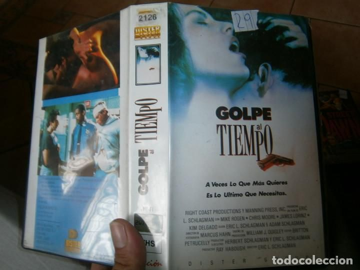 """""""GOLPE al TIEMPO"""" (""""PUNCH the CLOCK"""", """"CURB/ESQUIRE FILMS"""", 1989), PAL VHS, DISTER, """"sidereal astrology"""", """"UK BREXIT"""", """"BREXIT time"""", """"results of BREXIT vote"""", Sagittarius, Capricorn sign, Aquarius horoscope, Pisces, Aries, Scorpio, manticore, """"Spanien Europeiska unionen"""", """"indie girl"""", """"nouvelle vague"""", """"Anne WIAZEMSKY"""", """"Freshie Juice"""", """"Bethany COSENTINO"""", feminister, punk goth, deckare, """"rött hår"""", """"bob frisyr med lugg"""", """"Alpine A610"""", """"Nissan 300ZX"""", """"Mitsubishi 3000GT"""", sportbil, """"Sims…"""