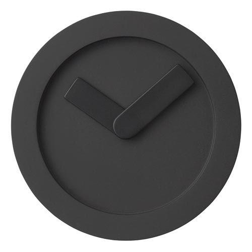 Icon Clock by IDEA