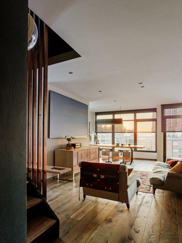 kleines wohnzimmer design projektor leinwand abzukühlen bild oder cbbfbac projector screens home interior