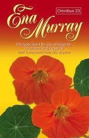 Afrikaans - Ena Murray Omnibus