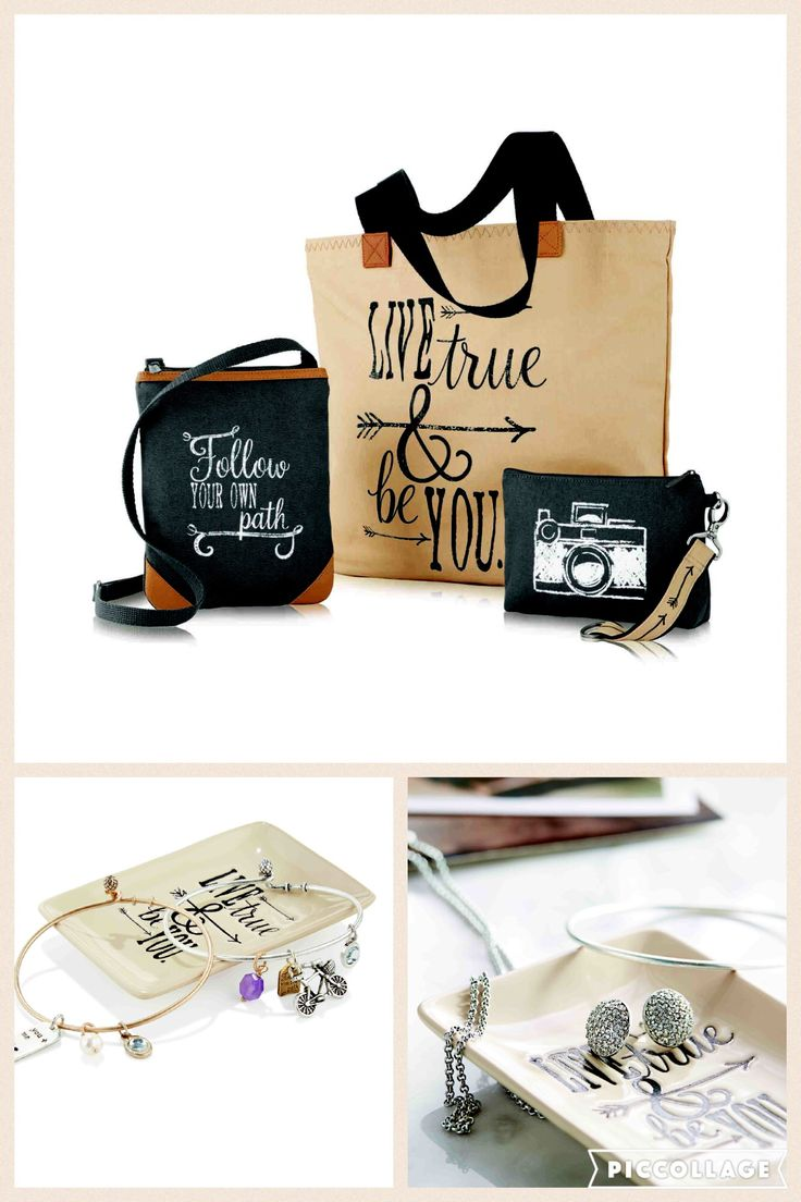 Thirty one november customer special 2014 - Live True Be You Follow Your Own Path New For Thirty One Fall