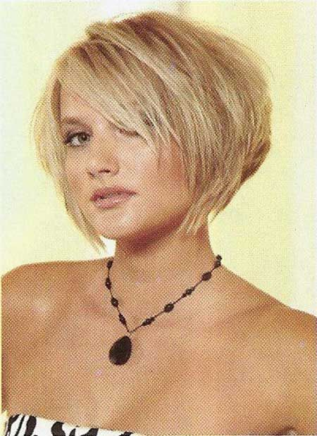 inverted bob haircut 860 best images about hair styles on 4798