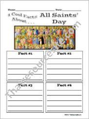24 best All Saints' Day images on Pinterest | All saints, All saints ...