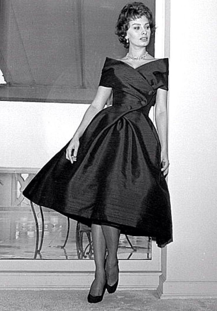 Картинки по запросу мода 30 х годов
