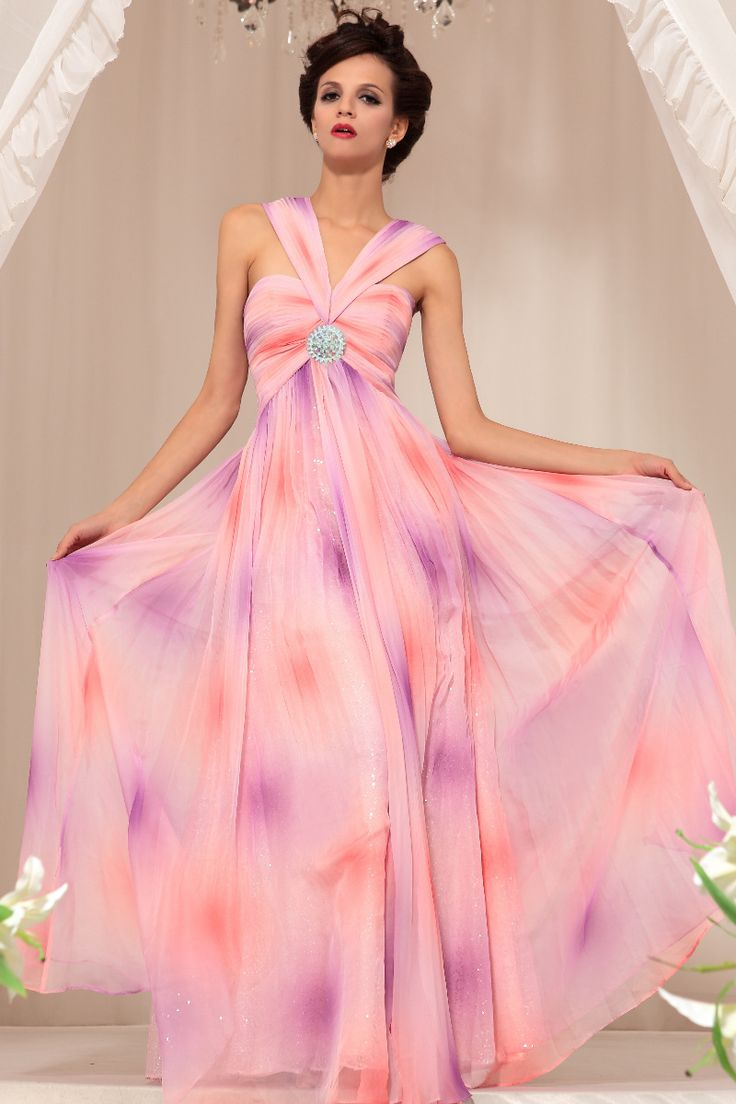 20 best Cannes Collection Prom Dresses 2013 images on Pinterest ...