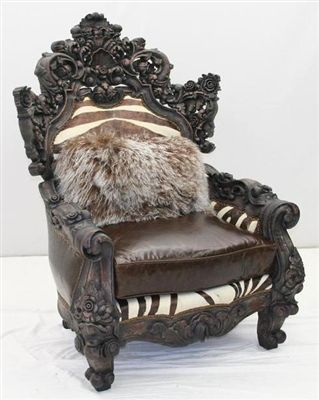 high end upholstered furniture. High Quality Luxury Upholstered Chair-14 End Furniture S