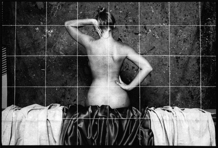 Ave Pildas nude photography Cultura Inquieta2