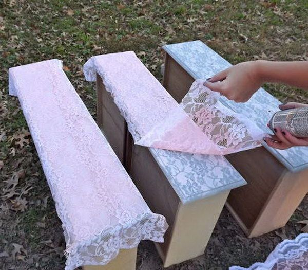 best 25+ spray painting furniture ideas on pinterest | spray