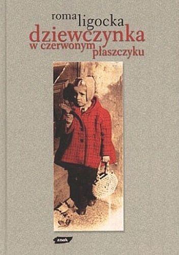 Roma Ligocka napisała swą autobiografię po obejrzeniu filmu Lista Schindlera, kiedy to w postaci dziewczynki w czerwonym płaszczyku odkryła samą siebie. Postanowiła powrócić do przeszłości i ponownie...