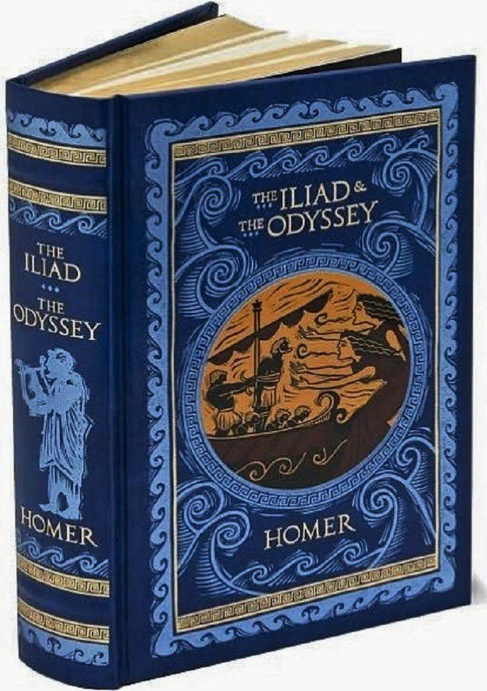 51c68360381467af850330203111681f--read-books-book-covers
