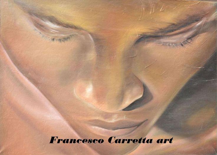 Espositore: Francesco Cart Artista, olio su tela https://www.facebook.com/photo.php?fbid=1427646004220416&set=gm.1433780546939216&type=1&theater