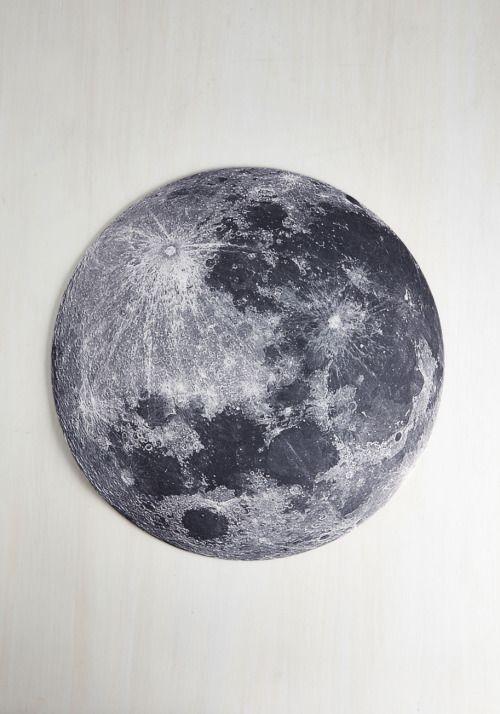 moon rug  $24.99  nu goth pastel goth goth witchy occult fachin rug home decor moon under30 modcloth
