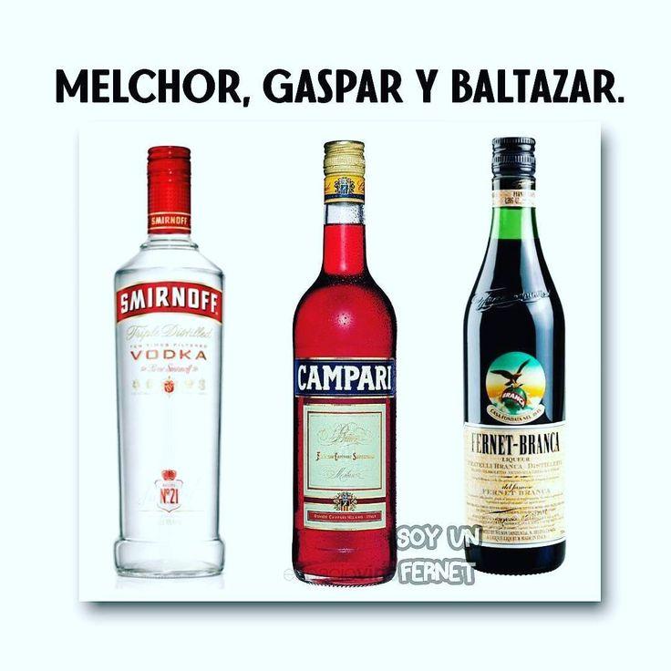 Regalito de Reyes!!  Cuál elegís vos ?? Realiza tu pedido  Whatsapp o llamadas 156990-3475 Online   #descuento #bebidas #alcohol #delivery #tragos #cocktails #bartender #cocktail #lanoche #sabado #cabj #carp #festival #instagram #belgrano #villacrespo #agronomia #lapaternal #villaurquiza #villaortuzar #palermo #palermohollywood #villadelparque #devoto #baileysok #elmorodelivery #party #festas #bebidas