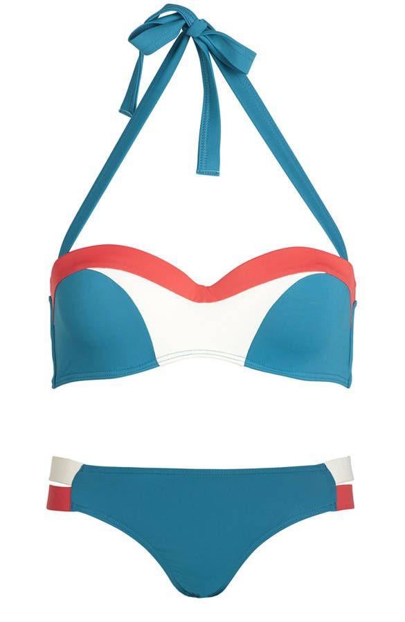 139 best images about maillots de bain swimsuit on. Black Bedroom Furniture Sets. Home Design Ideas
