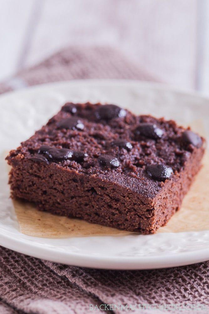 27 Luxus Rezept Kuchen Xylit Kitchen Pinterest Savoury Baking