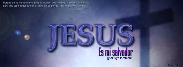 Porque de tal manera amó Dios al mundo, que ha dado a su Hijo unigénito, para que todo aquel que en él cree, no se pierda, mas tenga vida eterna.  Juan 3:16