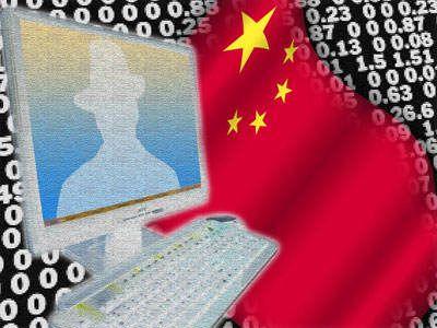 Κινέζοι hackers στοχεύουν την Ινδία για να κλέψουν πληροφορίες - http://secn.ws/1KKSpcU - Εάνβασιστούμεστα λεγόμενα της FireEye Inc, μια αμερικανική εταιρεία cyber security, hackers που εδρεύουν στην Κίνα στοχεύουν την Ινδία για να κλέψουν δεδομένα σχετικά με τις συνοριακές διαφορές τους �