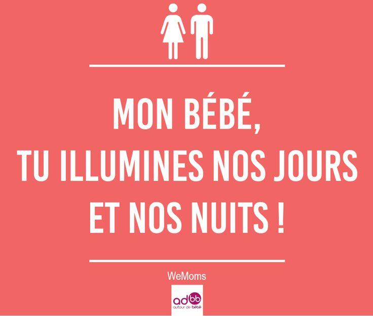 Chers parents, c'est bien vrai ? #weekend #viedeparents #nouvelan 🎉