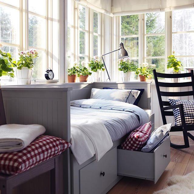 50 best la chambre ikea images on pinterest | bedroom ideas, ikea