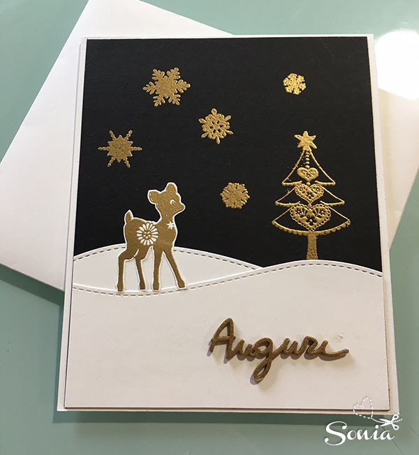 card-oro-2