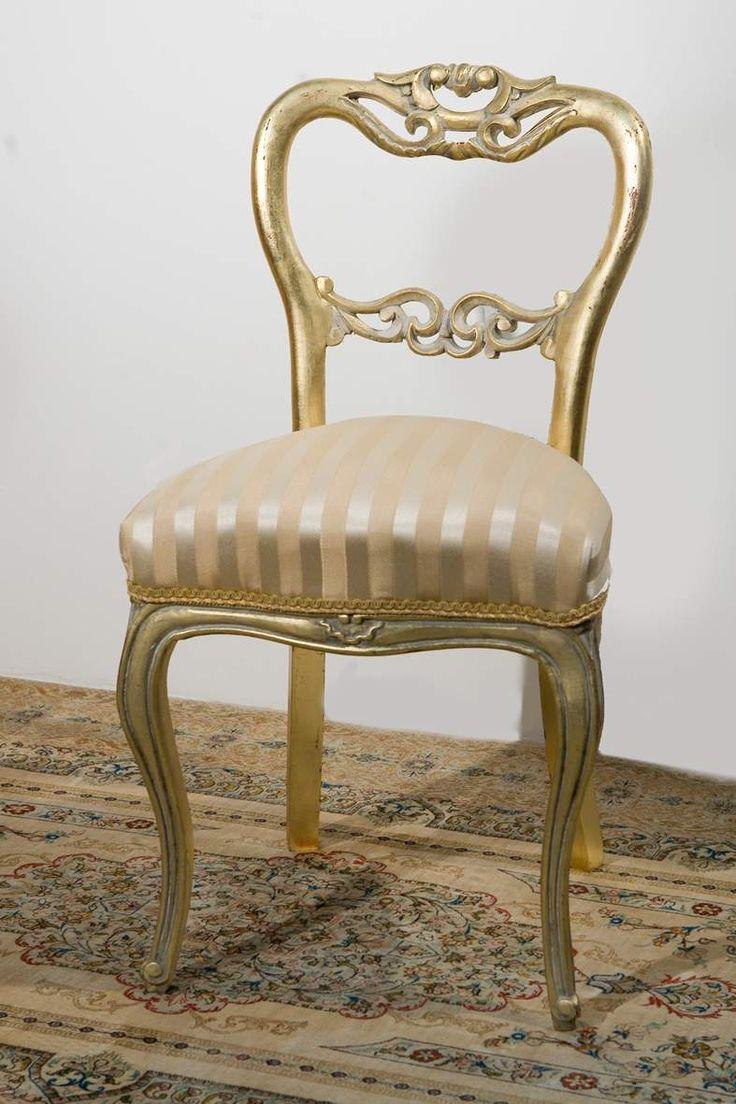 Antique furniture reproductions antique furniture reproductions - Find This Pin And More On Antique Furniture Reproductions By Azharyantiques