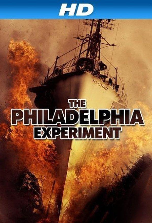 25 best ideas about philadelphia experiment movie on