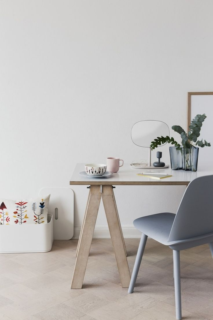 341 best workspace images on pinterest workshop office spaces