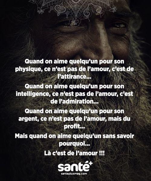 Paul Valéry - Vous Parle