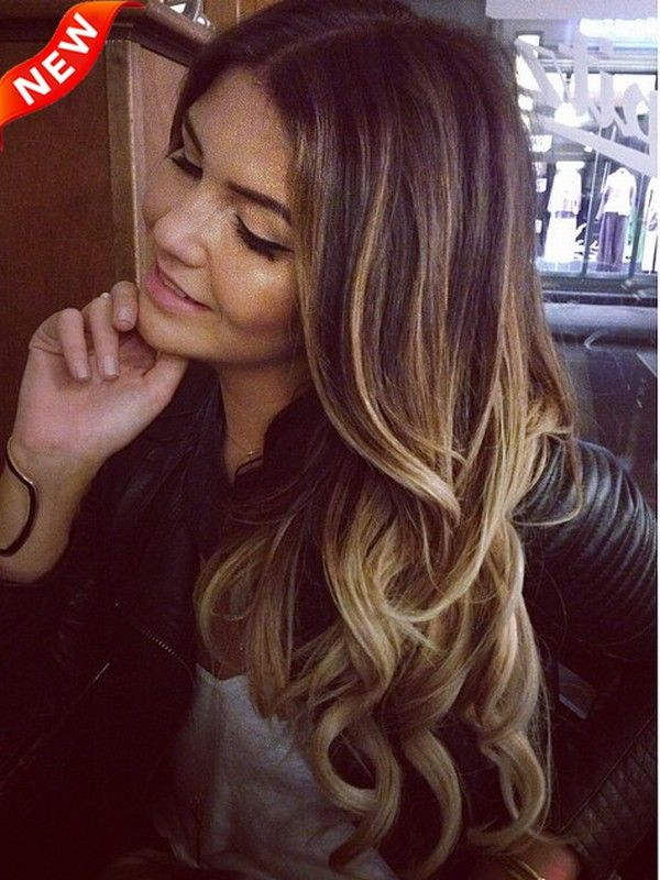 181 best hair love images on pinterest beauty products details hair length 20inches hair quality 100 indian virgin human hair extensions pmusecretfo Images