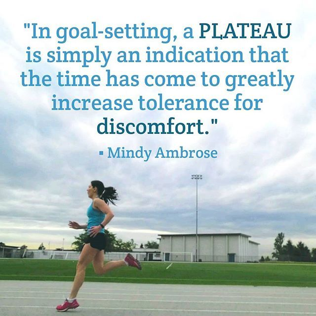 Truth... discomfort obliterates plateaus, in any type of goal-setting. We can kick and scream and say it ain't fair when we experience a plateau, but the plateau isn't going anywhere if we don't push forward with conviction and relentlessly force progress. 💪  The good news is WE ARE BADASS AF, MY FRIENDS! We can do anything we want 💕 😃 . . .  #PerformanceGoals #zombieSlayer #musclerecovery #getDiesel @mindbodyonline #amateurboxing  #fighterslife #fitnessgoals #fitnessdreams #strongGirl…