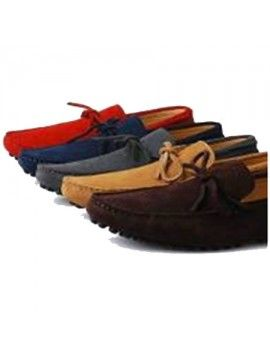 Attractive Smart Loafers
