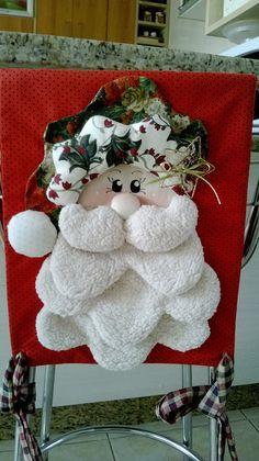 Decoración navideña Tiempo de Amor y Paz, JACQUELINE