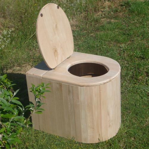 7 best toilettes cologiques images on pinterest toilettes s ches maisons minuscules et. Black Bedroom Furniture Sets. Home Design Ideas