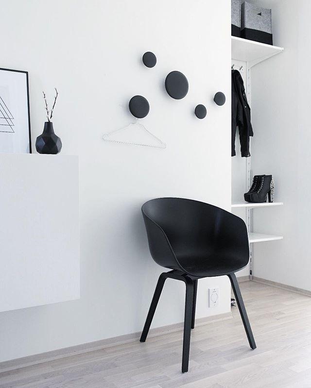 Awesome Mr Price Home Design Quarter Ideas   House Design .