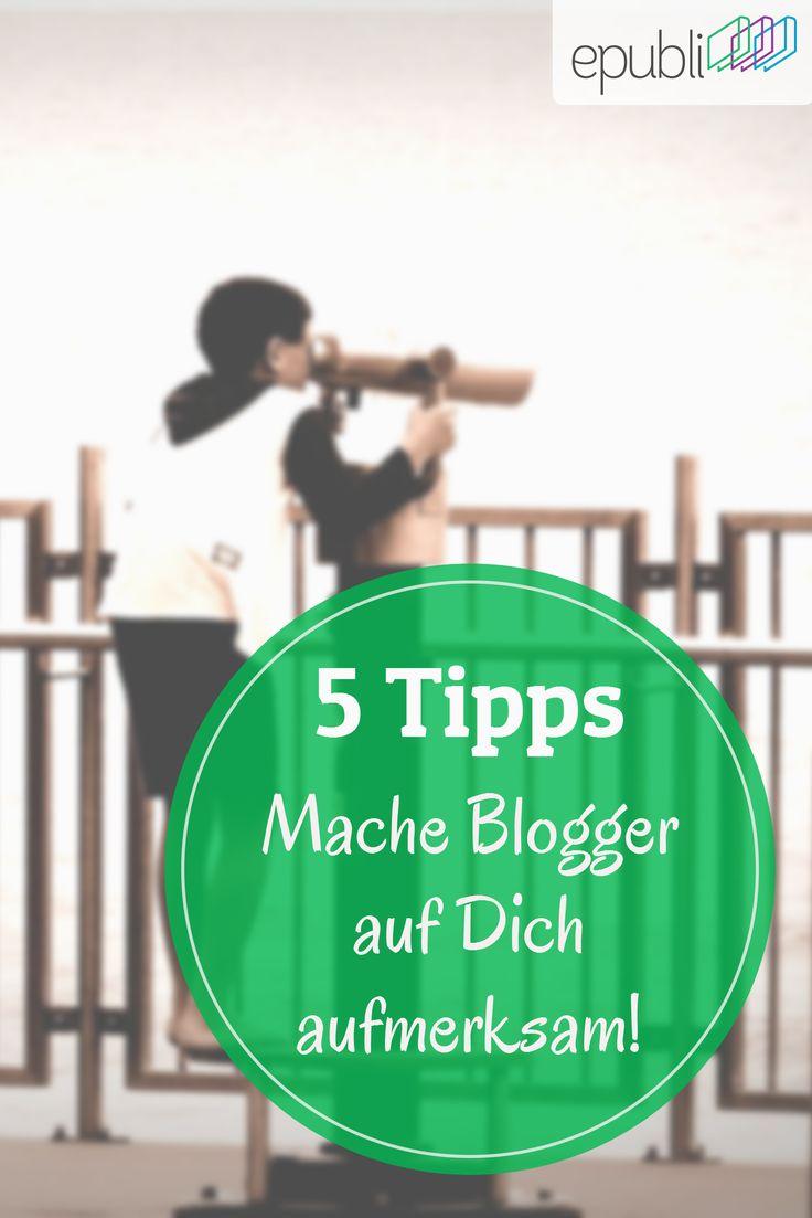 18 best Tipps zum Schreiben images on Pinterest   Tips, Writing a ...