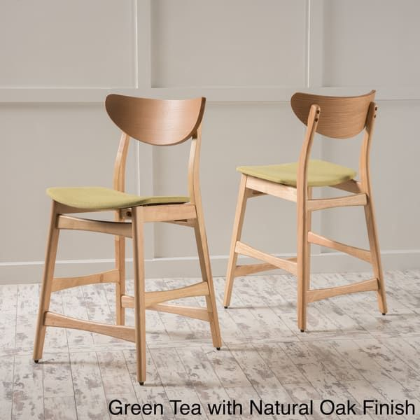 25 Best Stuff To Buy Images On Pinterest 24 Bar Stools
