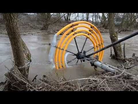 How to Pump Water Without Electricity - Thrifty Outdoors ManThrifty Outdoors Man | Outdoors Blog