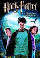 Harry Potter und der Gefangene von Askaban ...