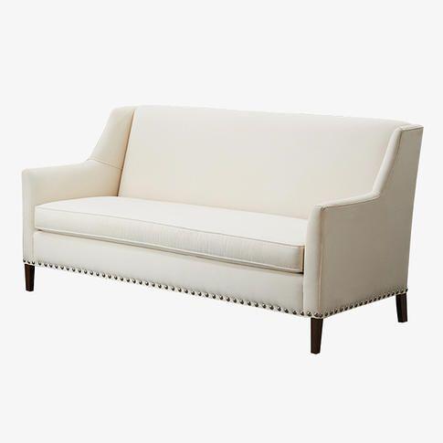 Whittington & Co. | Sofa | 9486 - Maldon