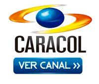 Caracol en vivo por internet, es una compañía cuya principal actividad es la operación del canal de televisión privado del mismo nombre, tv colombia online.