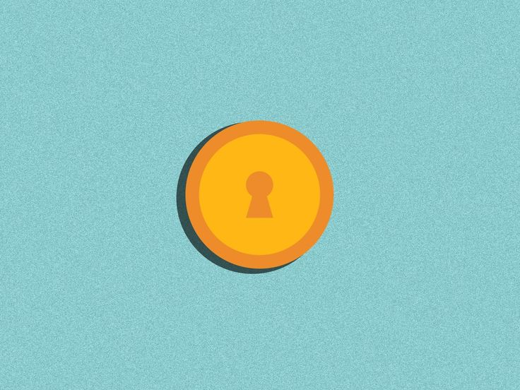 How to Keep Your Bitcoin Safe and Secure | WIRED